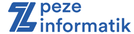 PeZe Website